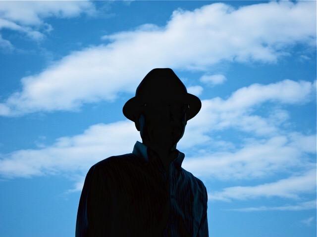 がんじつ「元日(新年)」【最近の句集から選ぶ歳時記「キゴサーチ」/蜂谷一人】