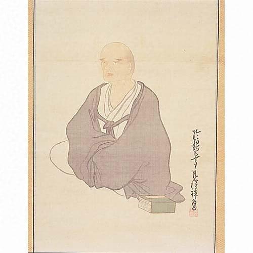 与謝蕪村の俳句